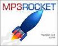 MP3 Rocket – Download Movies, Music, and More