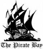 The Pirate Bay Maps Tracker Connections, China Has Most