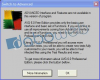 AVG Anti Virus Advanced