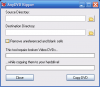 AnyDVD DVD Ripper