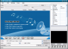 DVD Audio Ripper Main