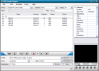 DVD Audio Ripper Selection