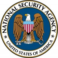 User icon for The_NSA