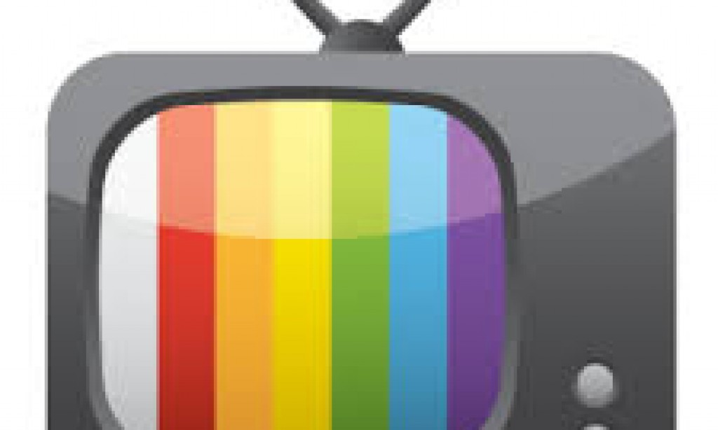 3 Quick Ways to Watch TV Shows for FREE
