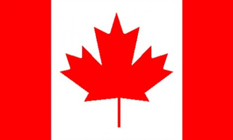 Canadian Copyright Reform Bill Receives Royal Assent and Reflections