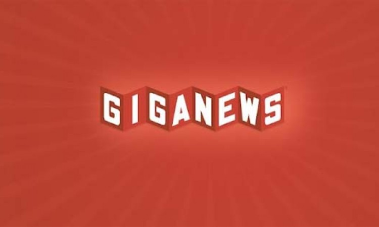How to Download From Newsgroups