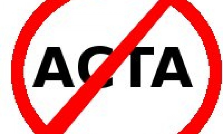 In Response to Ewan Morrison's Sky is Falling Piece on ACTA's Death