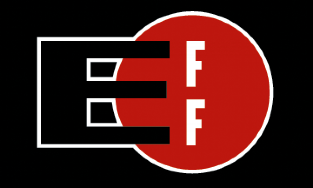 EFF Comments on the ASCAP Letter