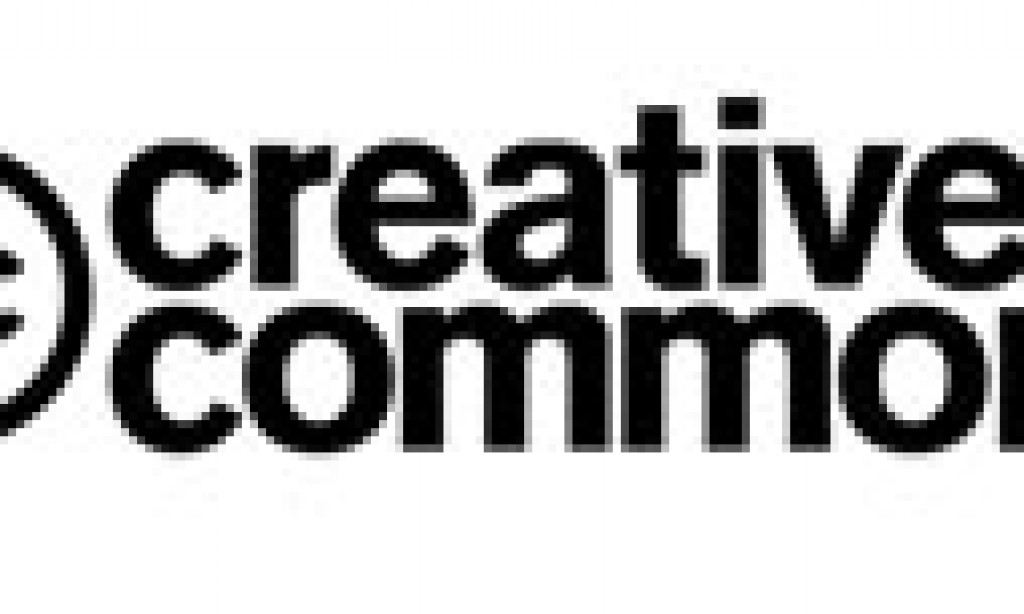 Creative Commons Responds to ASCAP