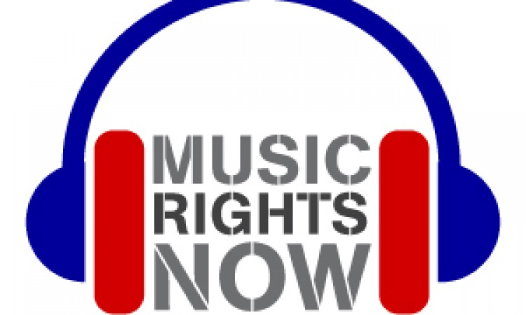 """RIAA Tries to Get Public to Lobby Congress for """"3-Strikes"""""""