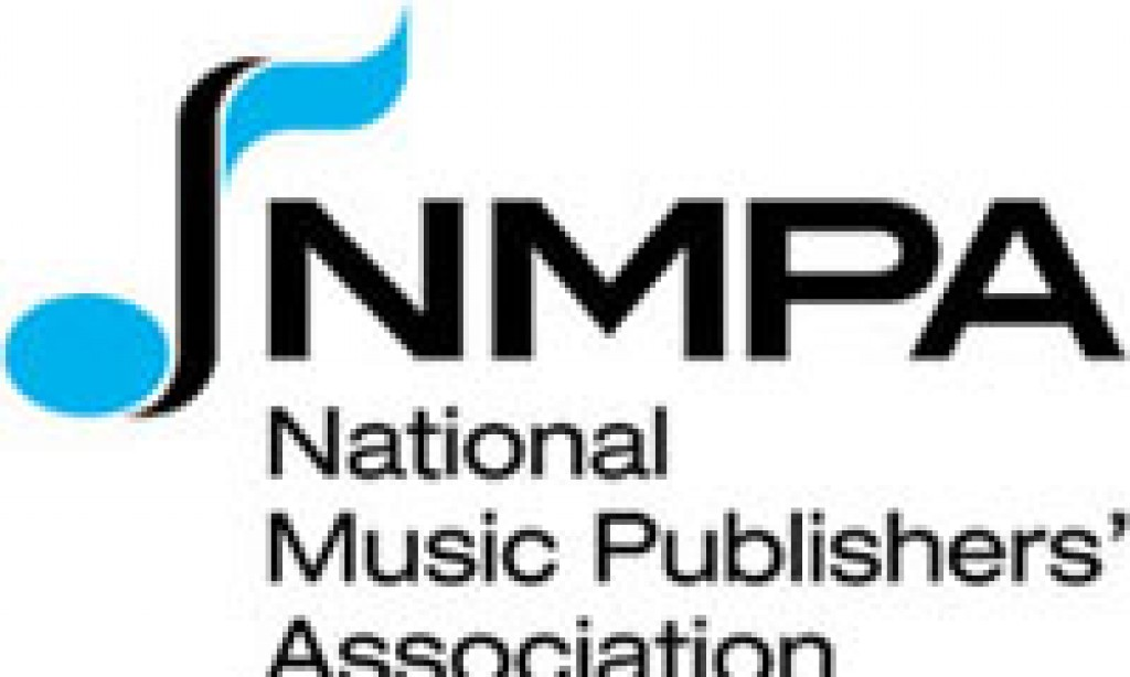 Copyright War Escalates With NMPA Joining ASCAPs Attack on Free Culture