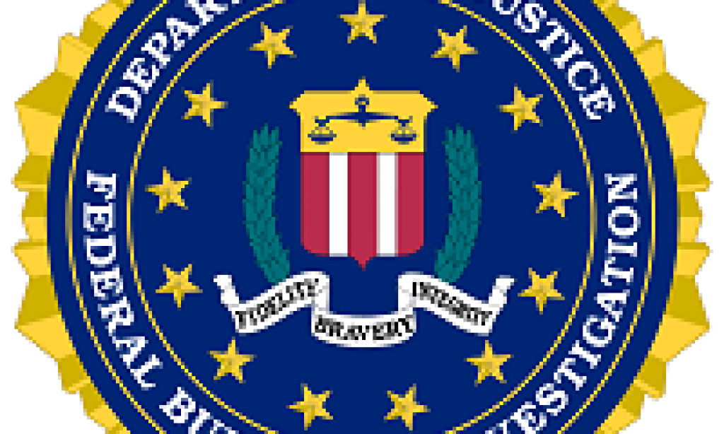Third Target of FBI Anonymous Probe Steps Forward to Announce Innocence