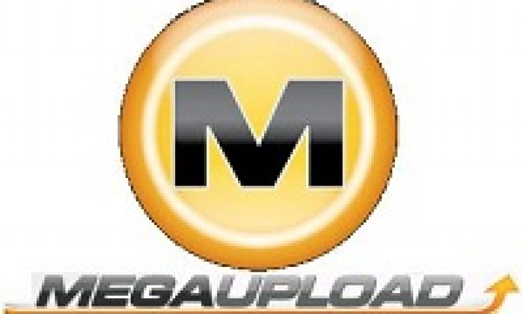 Exclusive: MegaUpload Issues Response to RIAA Over Mastercard Cutoff