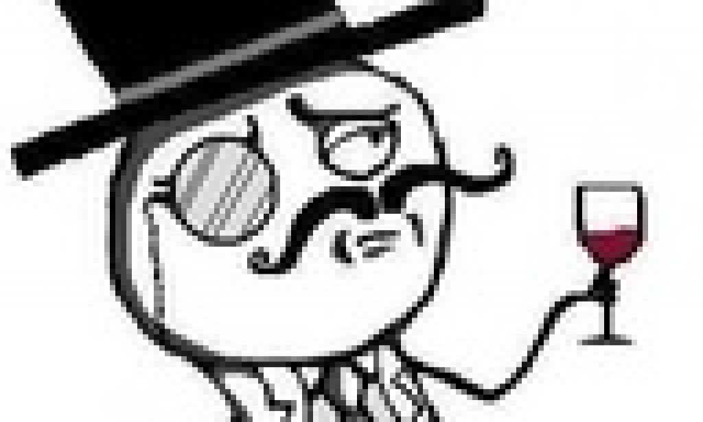 LulzSec Sets Release Date While More Claim They Are Compromised