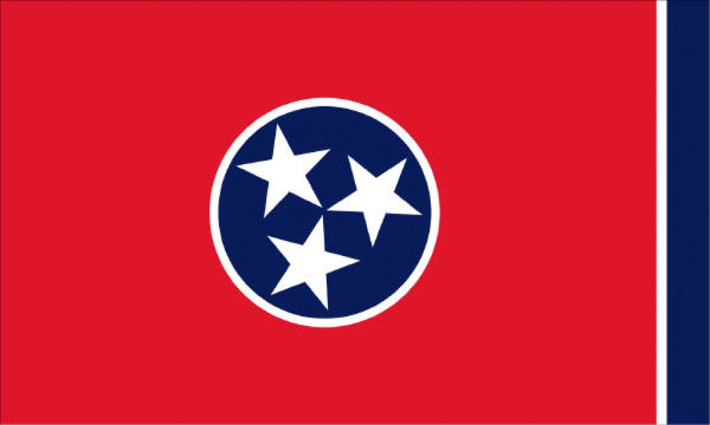 Tennessee Outlaws Sharing Netflix, Rhapsody Passwords