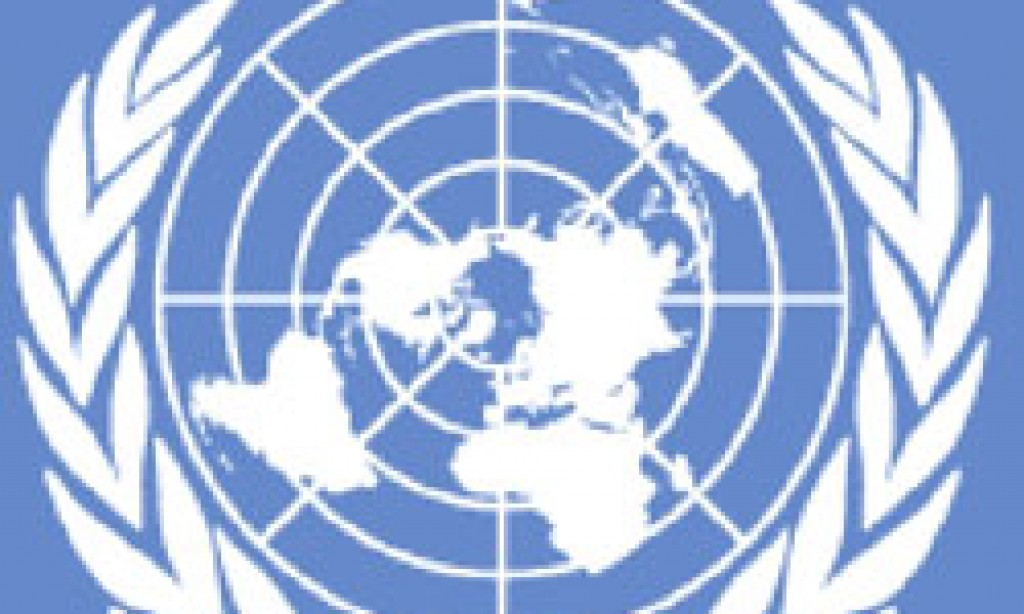 """UN Report: 3-Strikes is a """"Violation of Human Rights"""""""