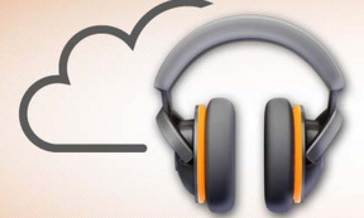 Google Music: New Music Service is Like iTunes Meets Facebook