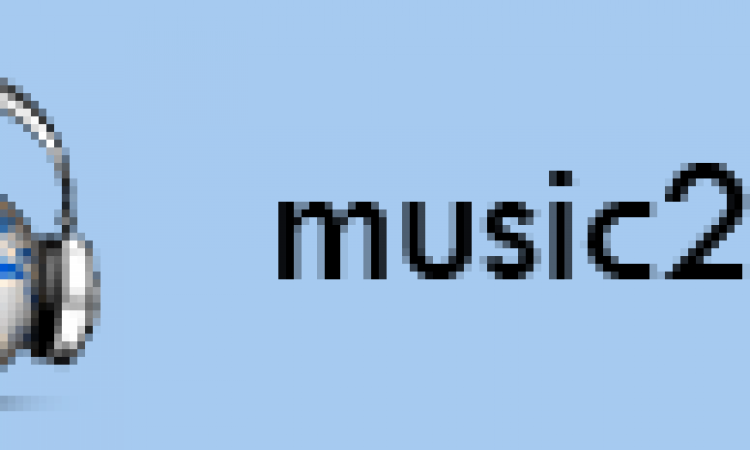 Music2pc: Find, Download Millions of Songs Online for Free – Even at Work!
