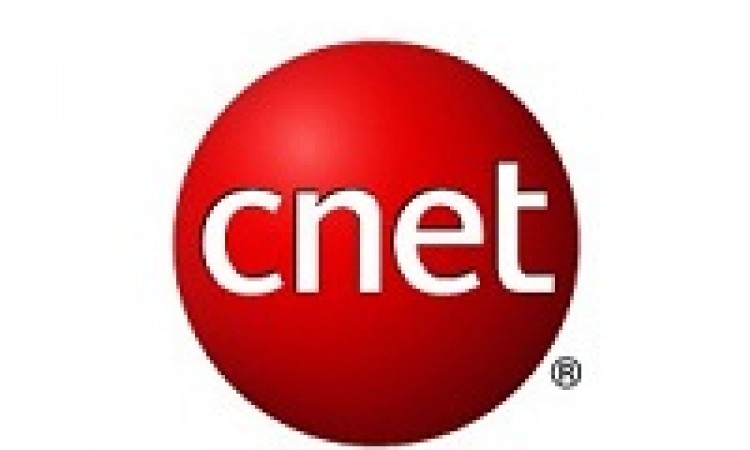 CNET Targeted By the RIAA Over Software that Could be Used to Infringe