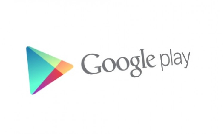 Google Releases New Android Developer Policies