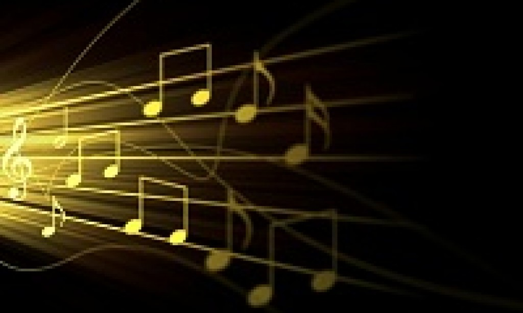 Company Selling Internet Music Monitoring Service – Concerning or Not?