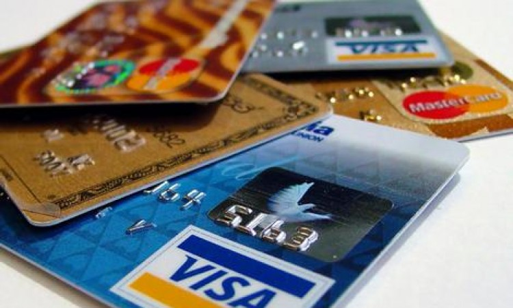 5 Online Payment Software Alternatives to PayPal