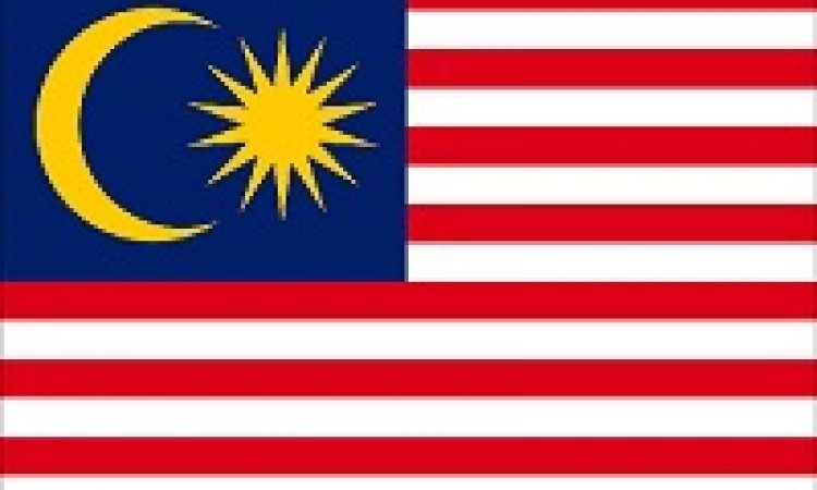 Malaysia Rejecting TPP as Agreement Causes Political Turmoil in Australia