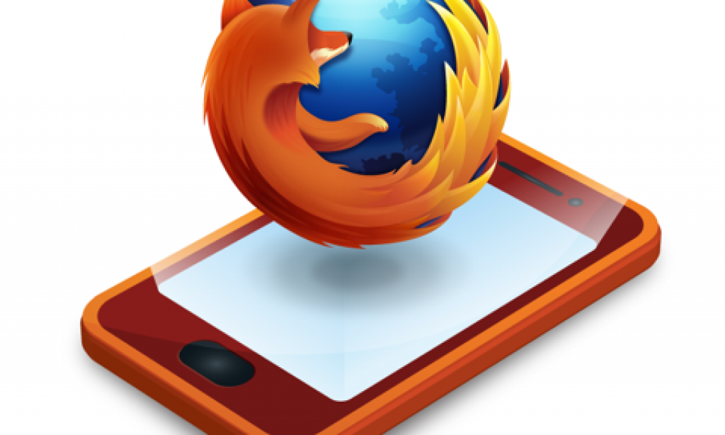 ZTE to Launch First Smartphone with Mozilla OS