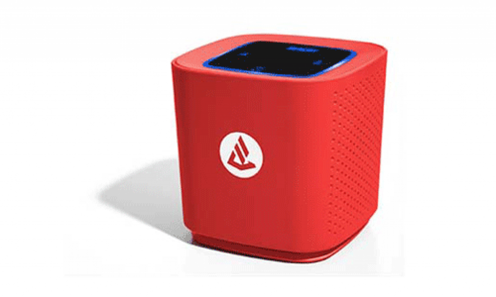 Best Bluetooth Speakers: Ditching the Dock in 2013