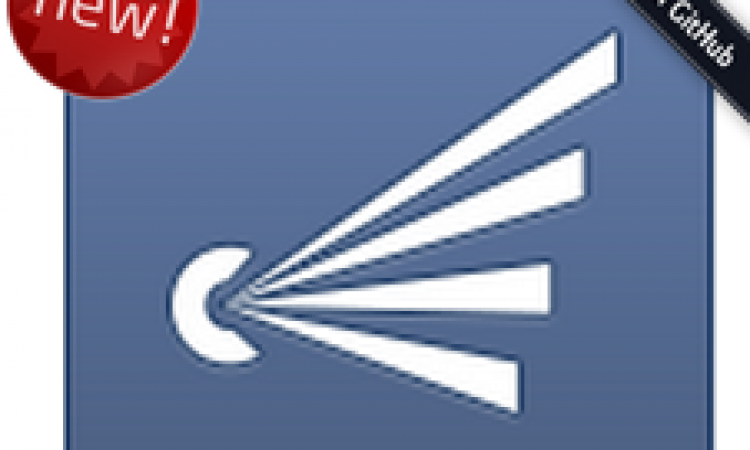 BeamItOver: Unlimited File-Sharing with Your Facebook Friends