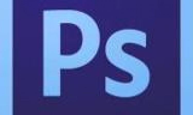 How to Download Photoshop for Free