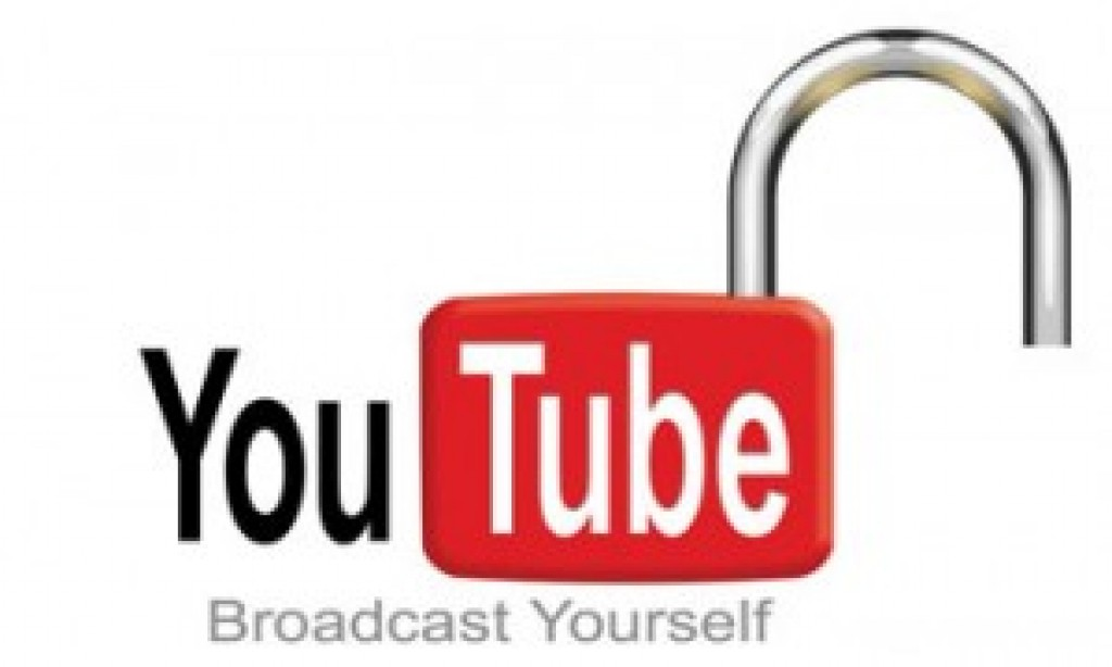 How to Unblock YouTube, Facebook at Work