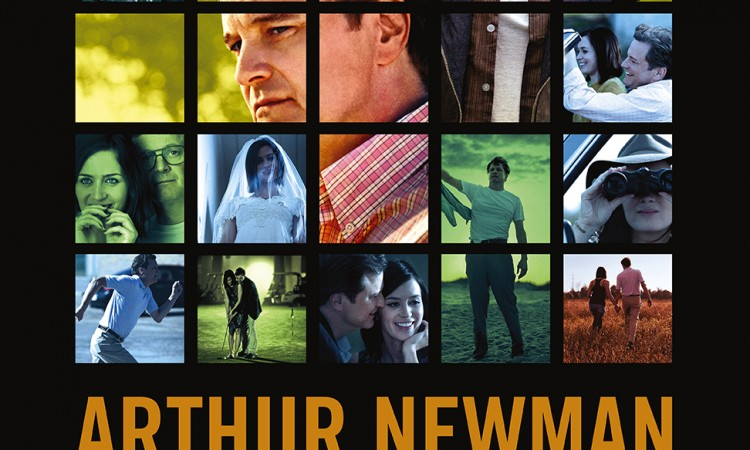 """BitTorrent Used to Promote """"Arthur Newman"""" Film, Angers Hollywood"""