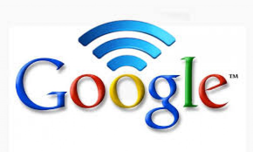 Google to Offer FREE Wi-Fi at all Starbucks